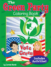 gallopade international tea party coloring book