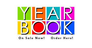 find your yearbook photo order your yearbook now and get a discount through october 31