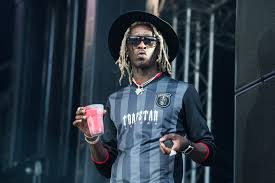 3855x2566 px high resolution wallpapers widescreen young thug by