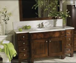 Inexpensive Bathroom Updates Dream Bath Blog Affordable Bathroom Updates