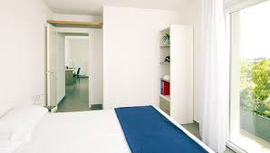chambre d udiant montpellier logement étudiant à montpellier résidence étudiante les estudines