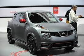 nissan juke cargo space 2014 nissan juke overview the news wheel