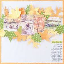 226 best fall thanksgiving layouts images on