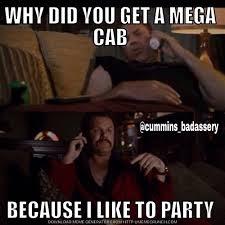 Cummins Meme - cab 2500 cummins ram on instagram