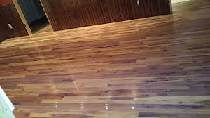 wide plank flooring how wide is wide