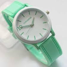 Jam Tangan Alba jam tangan alba