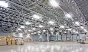 commercial warehouse lighting fixtures fashionable design warehouse lighting fixtures manificent led light