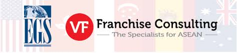 Seeking Vf Top International Franchise Brands Seeking Master Franchisees For