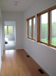 Modern Baseboard Molding Ideas Modern Window Trim Design Pictures Remodel Decor And Ideas