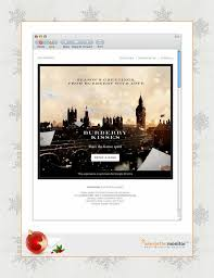 58 best merry email images on