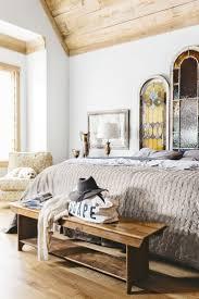 8421 best cozy cottage bedrooms images on pinterest