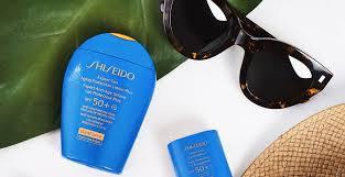 shiseido siege social shiseido uk shiseido uk