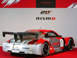 nissan nismo 2004 nissan nismo z xanavi rear angle 1600x1200 wallpaper