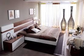 deko schlafzimmer schlafzimmer dekorieren 55 ideen für wandgestaltung co