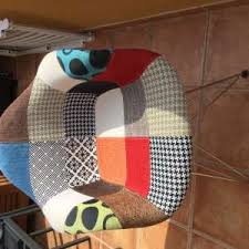 Patchwork Armchair For Sale For Sale Kids Btwin Angry Birds Bike Brand New Buy And Sell