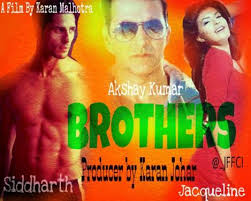 brothers full movie download free hd
