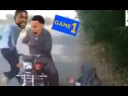 Funny Spurs Memes - thunder steal game 1 from warriors meme lakers spurs blazers