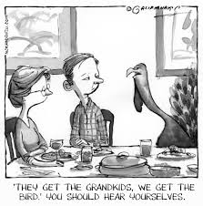 thanksgiving reason for its celebration competing with in laws for a thanksgiving visit carolyn hax