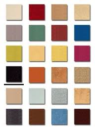 23 best marmoleum click colours for the kitchen images on