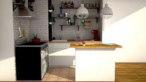 modelisation cuisine modélisation cuisine montrouge fred haudebault