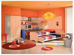 double decker bed modern kids to clearly casamodern com