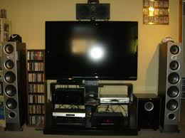 home theater center speaker center channel speaker placement u2014 polk audio