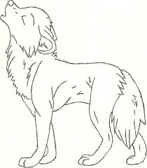 the 25 best cute wolf drawings ideas on pinterest how to draw