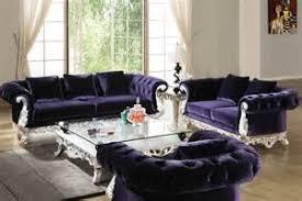 Exotic Living Room Set Carameloffers - Living room furniture set names