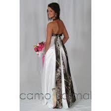 195 best wedding u0026 formal dresses images on pinterest wedding