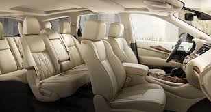 infiniti interior awesome infiniti qx60 interior home interior design simple fresh