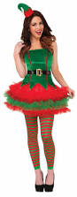 best 25 womens elf costume ideas on pinterest elf cosplay