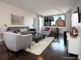 home decor new york new york city upper east side apartments b51 for fancy home decor