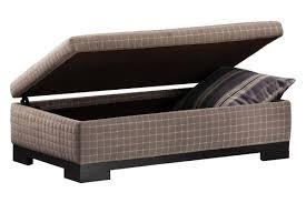 sofa tufted ottoman upholstered ottoman black ottoman pink