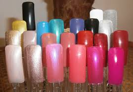 review orly gel fx gel nail lacquer every beauty addict u0027s bible