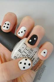 17 best dice nail art images on pinterest pretty nails black