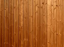 free beautiful wood textures 92 pixels