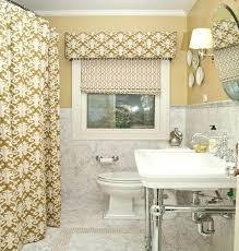 window ideas for bathrooms bathroom window ideas for privacy amazing of bathroom window