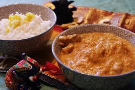 agneau korma cuisine indienne recette agneau korma korma de lgumes express with recette