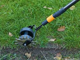 garden tool names to view further for this item visit the