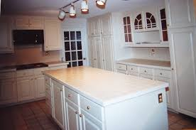 kitchen design in columbia md custom kitchen cabinets in md yeo lab