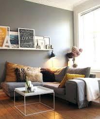 modern vintage home decor fascinating apartment decor pinterest apartment chic apartment