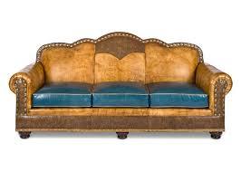 western leather sofa 49 best hancock u0026 moore furniture images on pinterest hancock