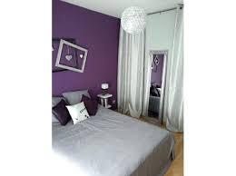 deco chambre prune chambre prune et gris chambre deco chambre couleur prune et gris