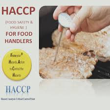 hygi e en cuisine poultry processing plant how food haccp food safety hygiene