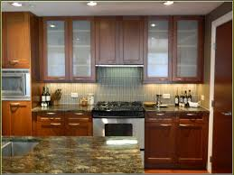 kitchen cabinets kitchen cabinet doors only lowes better
