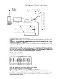 landscape wiring diagram diagram wiring diagrams for diy car repairs