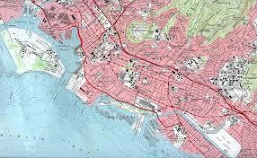 World Map Printable by Printable Map Of Waikiki On Printable Images Let U0027s Explore All