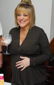 nancy fuller first husband nancy grace celebrates her baby shower u2013 moms u0026 babies u2013 celebrity