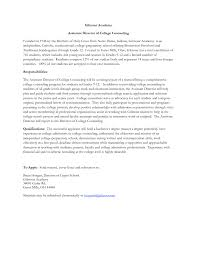 cover letter for retail manager sample retail management cover