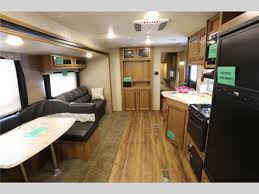 catalina rv floor plans catalina sbx travel trailer rv sales 12 floorplans
